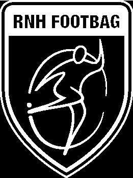 logo-rnh-footbag